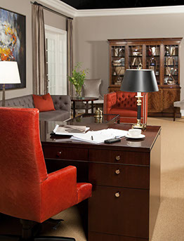 Simms Furniture Amp Interiors Welcome
